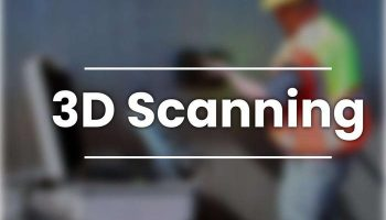 3d scanning contractors in dubai and oman
