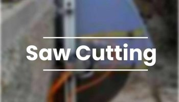 SAW CUTTING contractors in uae